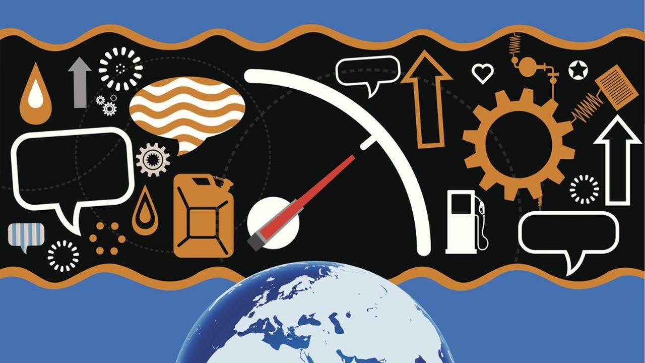 Contrairement à la mesure d'impact financier, la mesure des impacts environnementaux et sociaux est une discipline relativement récente et complexe