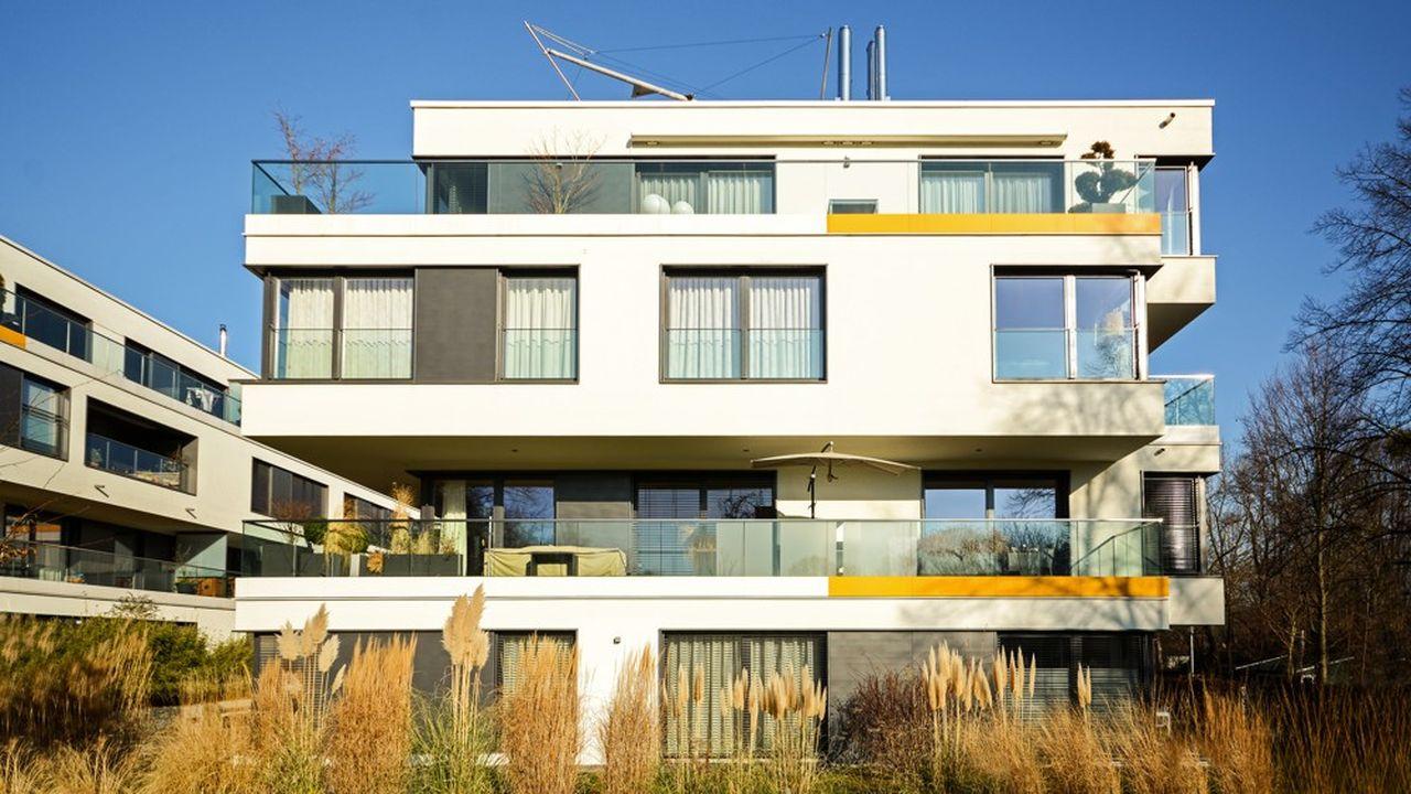 Immobilier: Pinel, résidences services, Denormandie? le bon choix pour défiscaliser