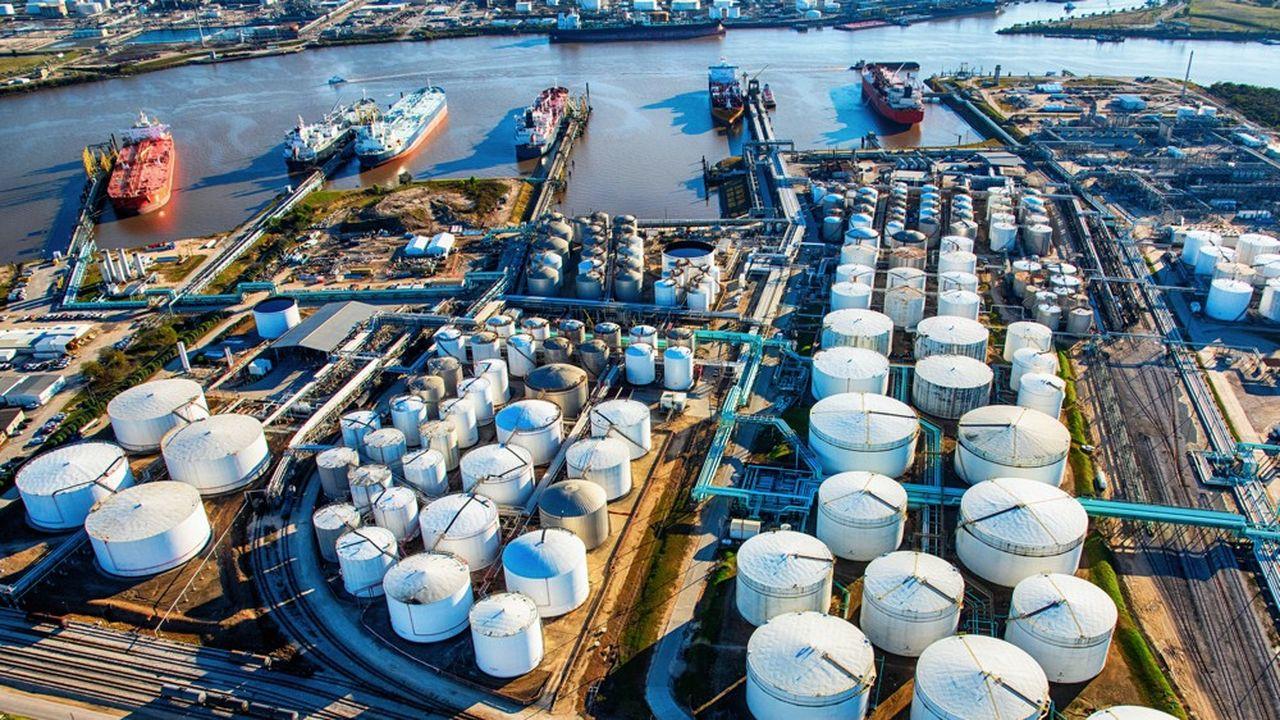 Le parapétrolier français était à peine sorti de la crise pétrolière de 2015-2016, qui l'avait conduit au bord de la faillite, qu'il doit affronter un nouveau choc, celui de la pandémie de Covid-19.
