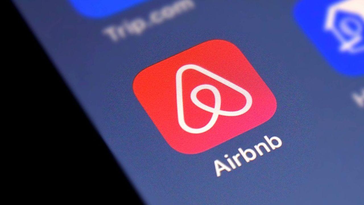 Airbnb a repoussé les avances d'un des plus célèbres activistes américains, Bill Ackman, fondateur de Perhing.