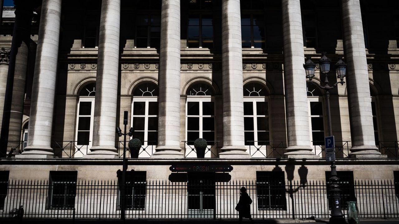 Depuis 2010, sur 350 offres publiques d'achat ou d'échange, seulement 7 ont été hostiles.