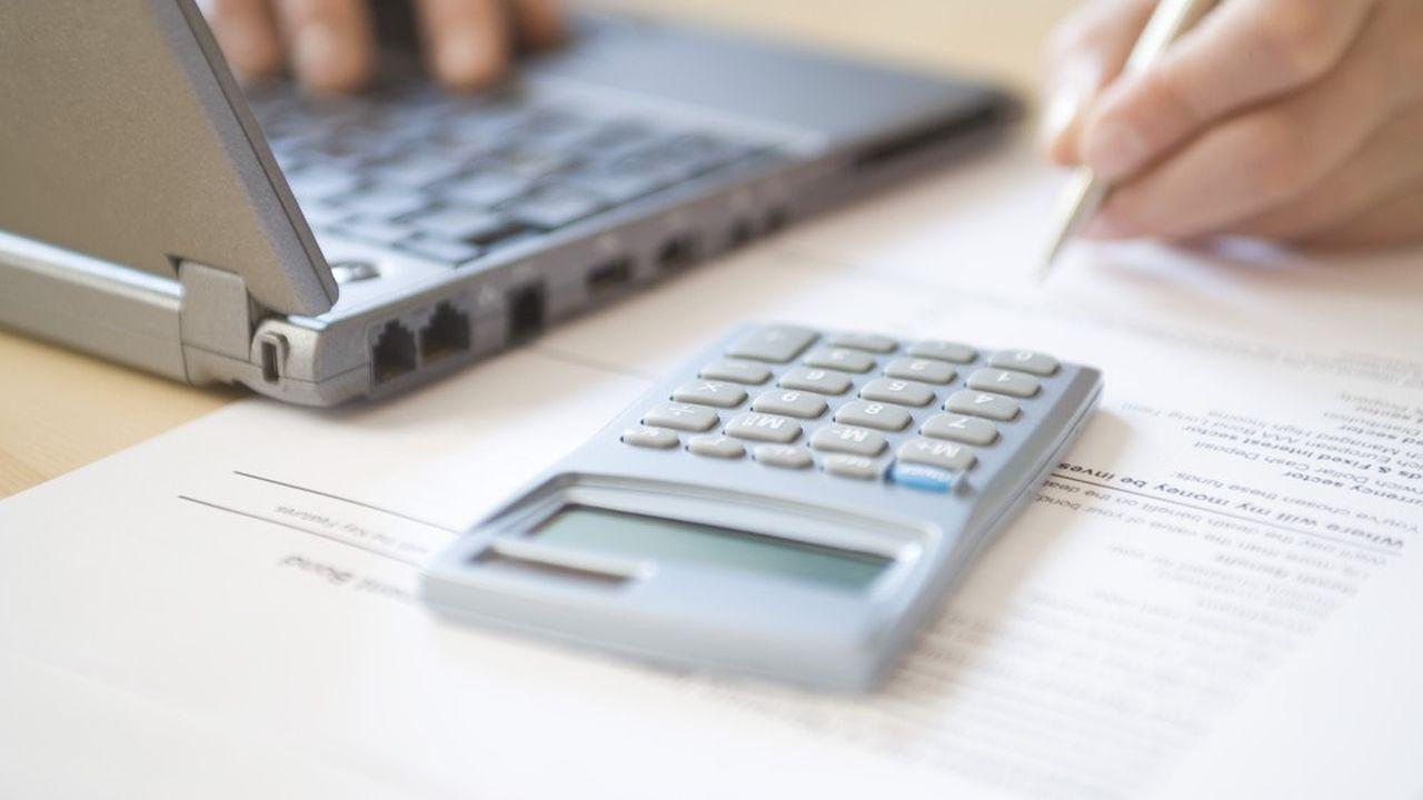 L'affacturage a connu un recul historique de son activité au premier semestre à 152milliards d'euros de contrats (-10%).