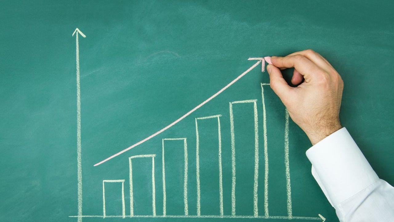 Les frais de scolarité ont presque doublés dix ans