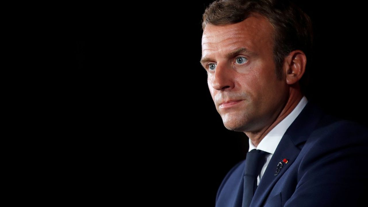 Emmanuel Macron veut prononcer un «discours de combat» sur la République pour son 150e anniversaire.