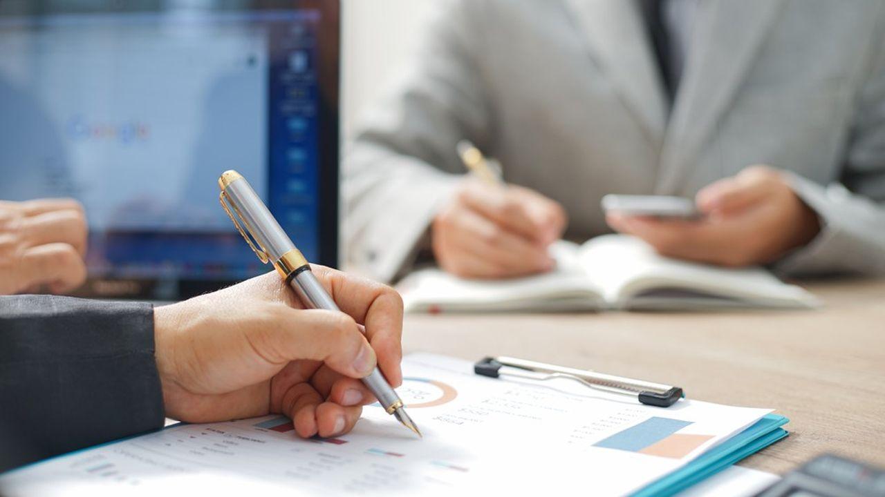 Financer un achat immobilier locatif devient plus difficile.