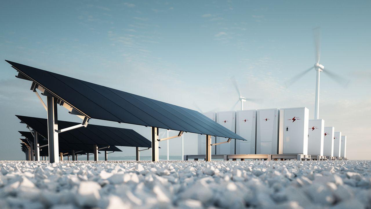 ENEDIS_TE_LESECHOS_Des pistes pour stocker les énergies renouvelables_SHUTTERSTOCK.jpg