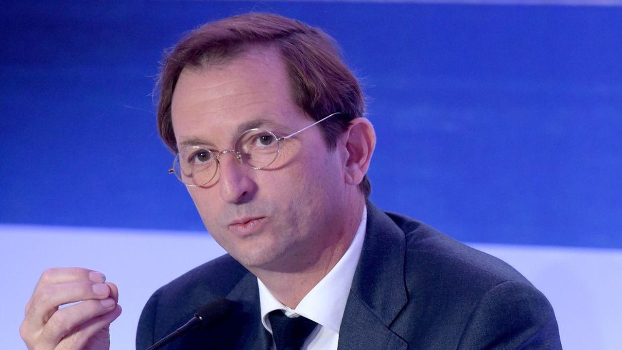 Rachat de Veolia par Suez: Engie fait monter les enchères