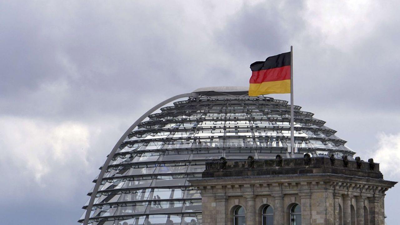 Le Bundestag examine un projet de loi pour renforcer les fonds disponibles pour reprendre les actifs des assureurs en liquidation.