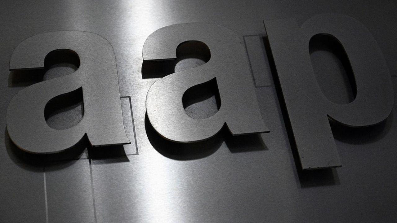 L'AAP, l'agence de presse australienne, nouvelle version, avec une rédaction aux effectifs diminués de moitié (250 journalistes), peine à attirer des clients.