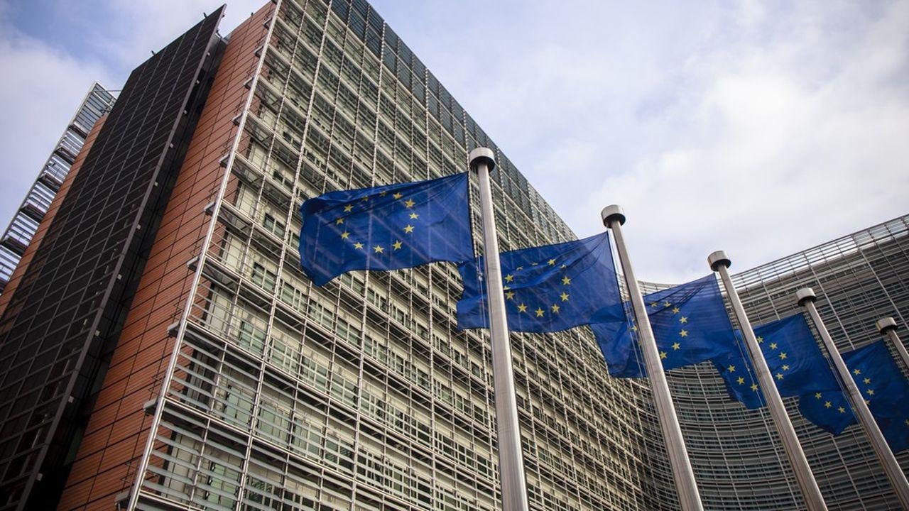 Fin juillet, la Commission européenne a proposé de faire machine arrière sur certains points de la réglementation MIFID II concernant l'analyse financière des capitalisations de moins d'un milliard d'euros. De son côté, le superviseur européen est convaincu que MIFID II n'a pas d'effets néfastes sur la recherche actions.