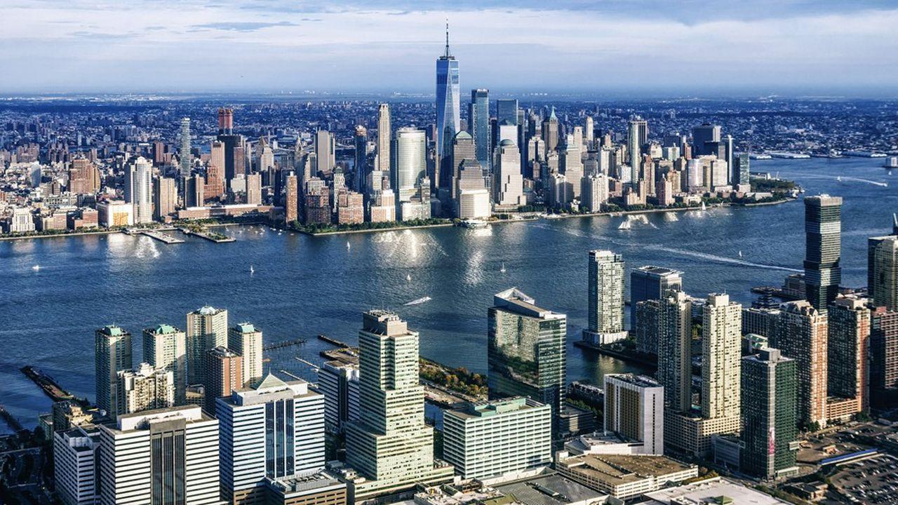 Le New Jersey déclare la guerre au «trading haute fréquence» avec son projet de taxe sur les transactions financières