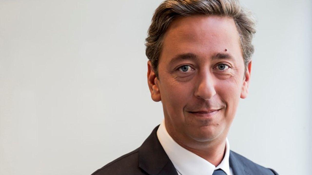 Avant de cofonder Home Biosciences, David Schilansky a occupé le poste de directeur financier de DBV Technologies, coté à Paris et à New York, levant plus de 1 milliard de dollars en 7 ans.