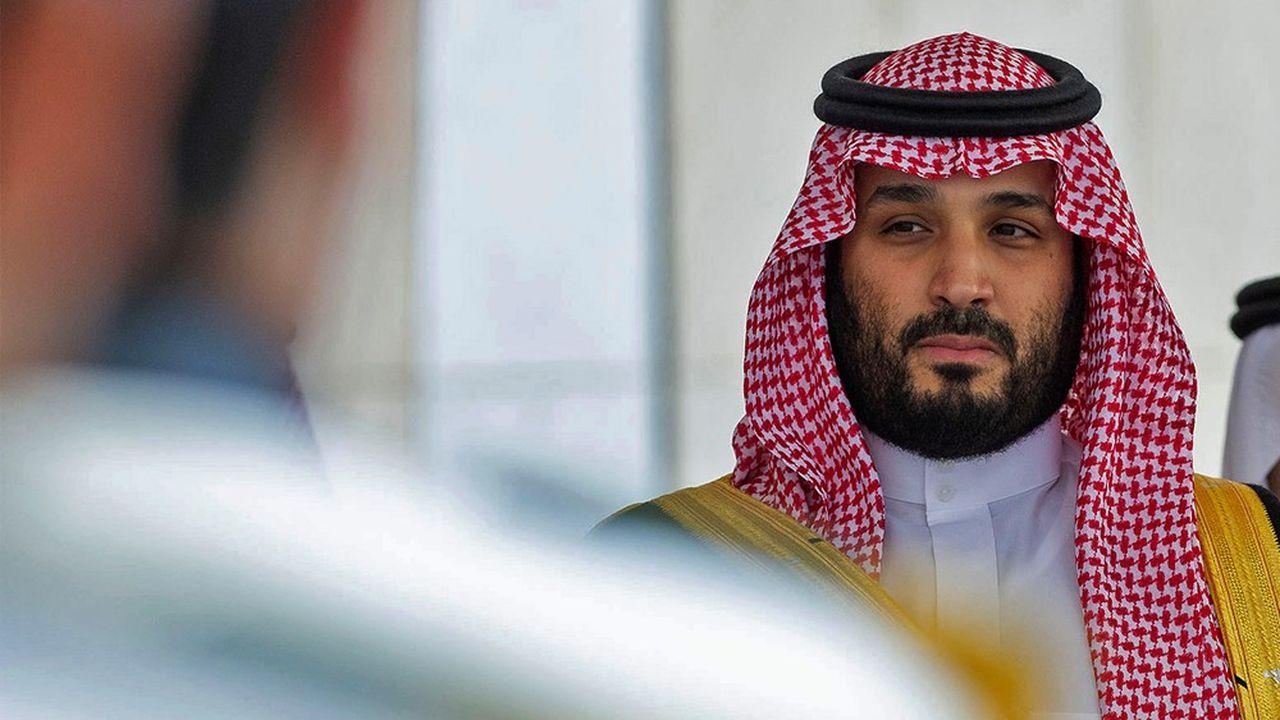 Le prince héritier saoudien Mohammed ben Salmane espère accueillir en novembre le sommet du G20 à Riyad, en dépit du meurtre de Jamal Khashoggi et des bombardements de l'Arabie saoudite de civils au Yémen.