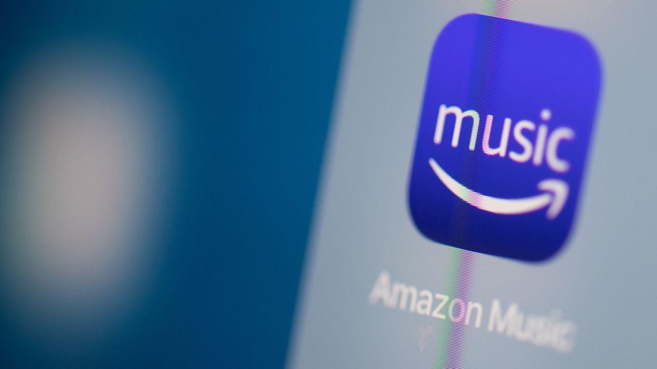 L'offre «HD» d'Amazon se lance en France au prix de 14,99euros par mois.
