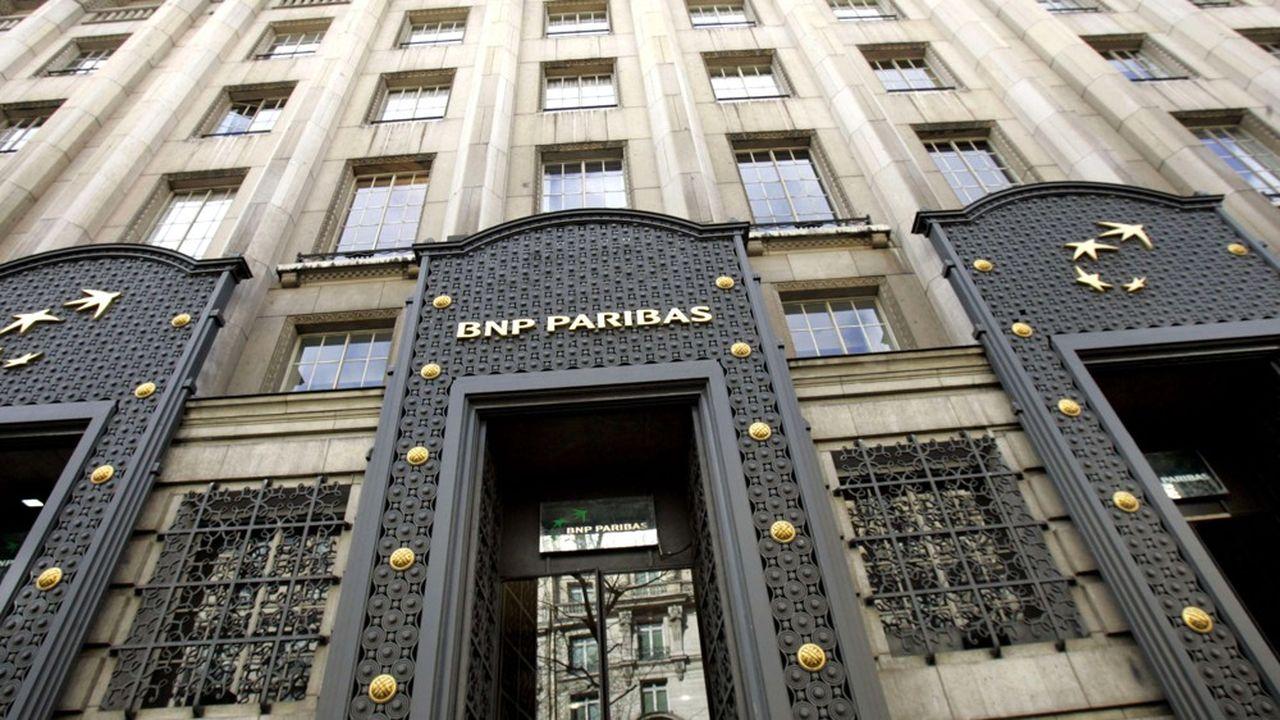 Des discussions ont lieu depuis plusieurs années entre les actionnaires de la BICIG pour permettre une sortie à BNP Paribas.