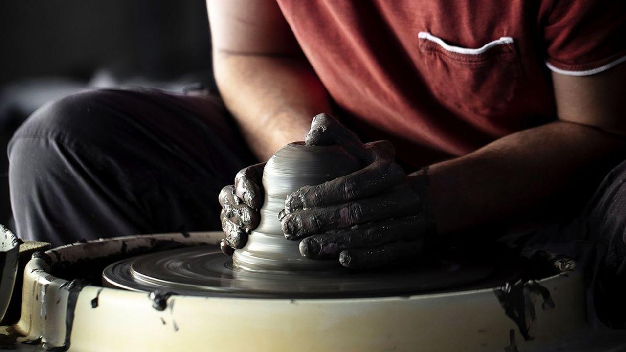 Cette année, Revol prévoit de recycler dans ses ateliers 80 tonnes de boues via son procédé baptisé «No.W», qui a nécessité trois ans de mise au point en interne.
