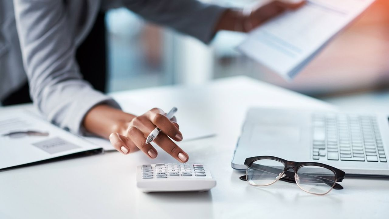 Les particuliers peuvent accéder au non-coté via les fonds dits « fiscaux », à savoir les fonds communs de placement dans l'innovation (FCPI), puis les fonds communs de proximité (FIP).