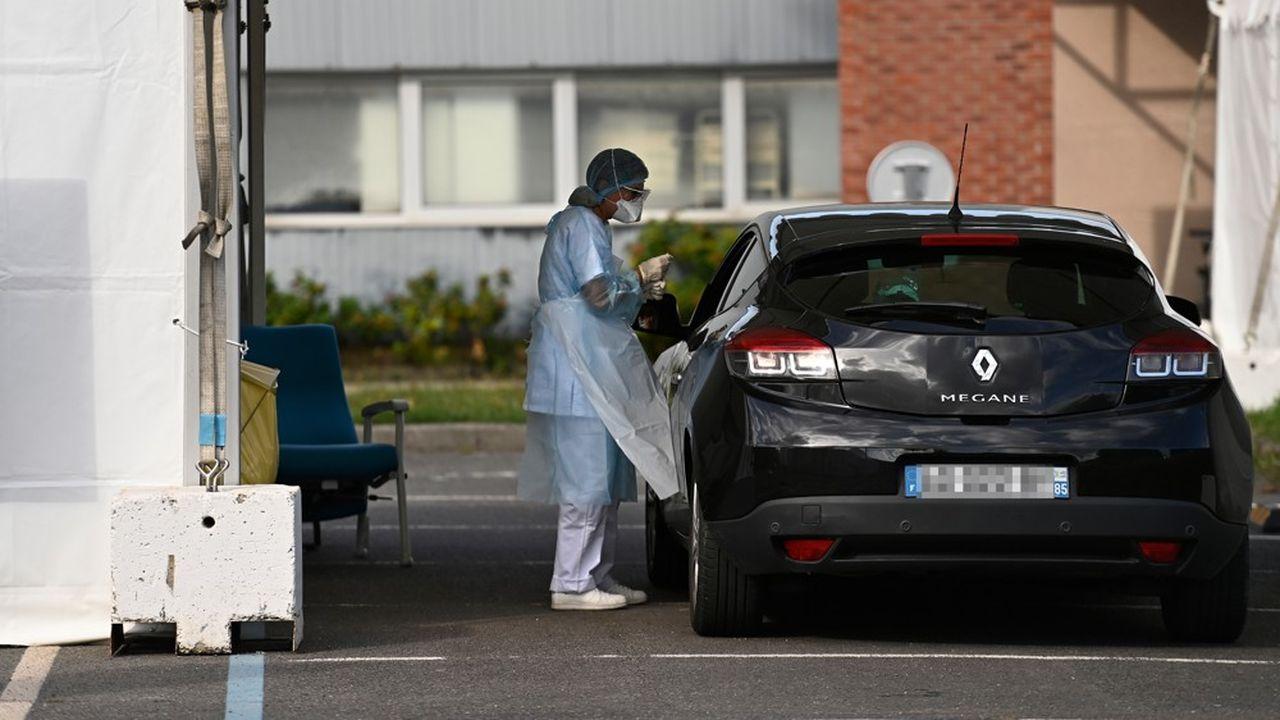 Le coronavirus a coûté la vie à 17 personnes supplémentaires ces dernières 24heures.