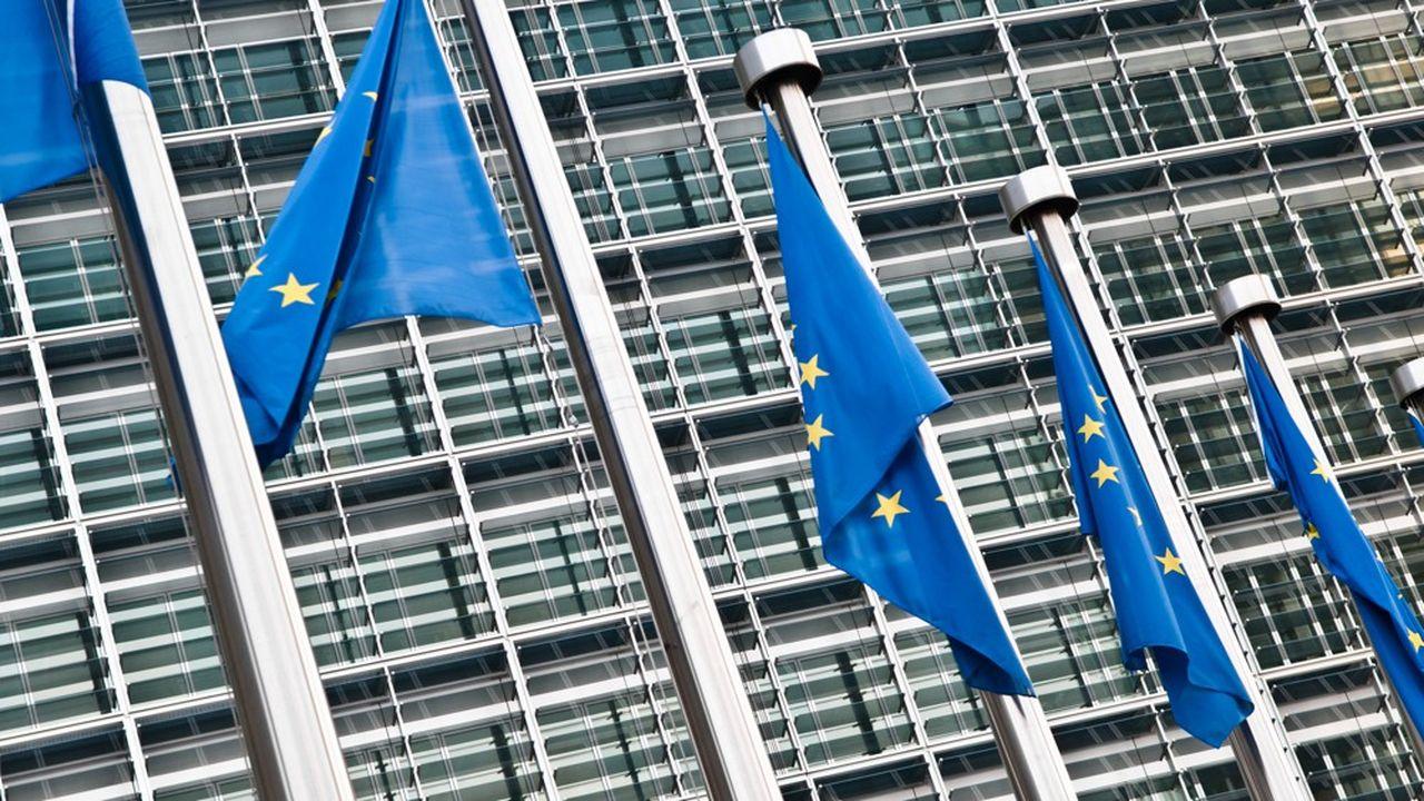 «Faire de l'Europe une simple planche à billets ne constitue pas un plan».