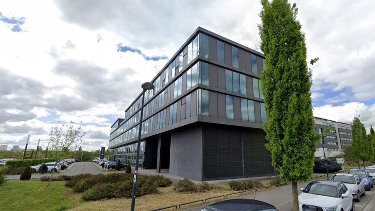 BVA Group compte 1.000 salariés, dont la moitié à Balma dans l'agglomération toulousaine.