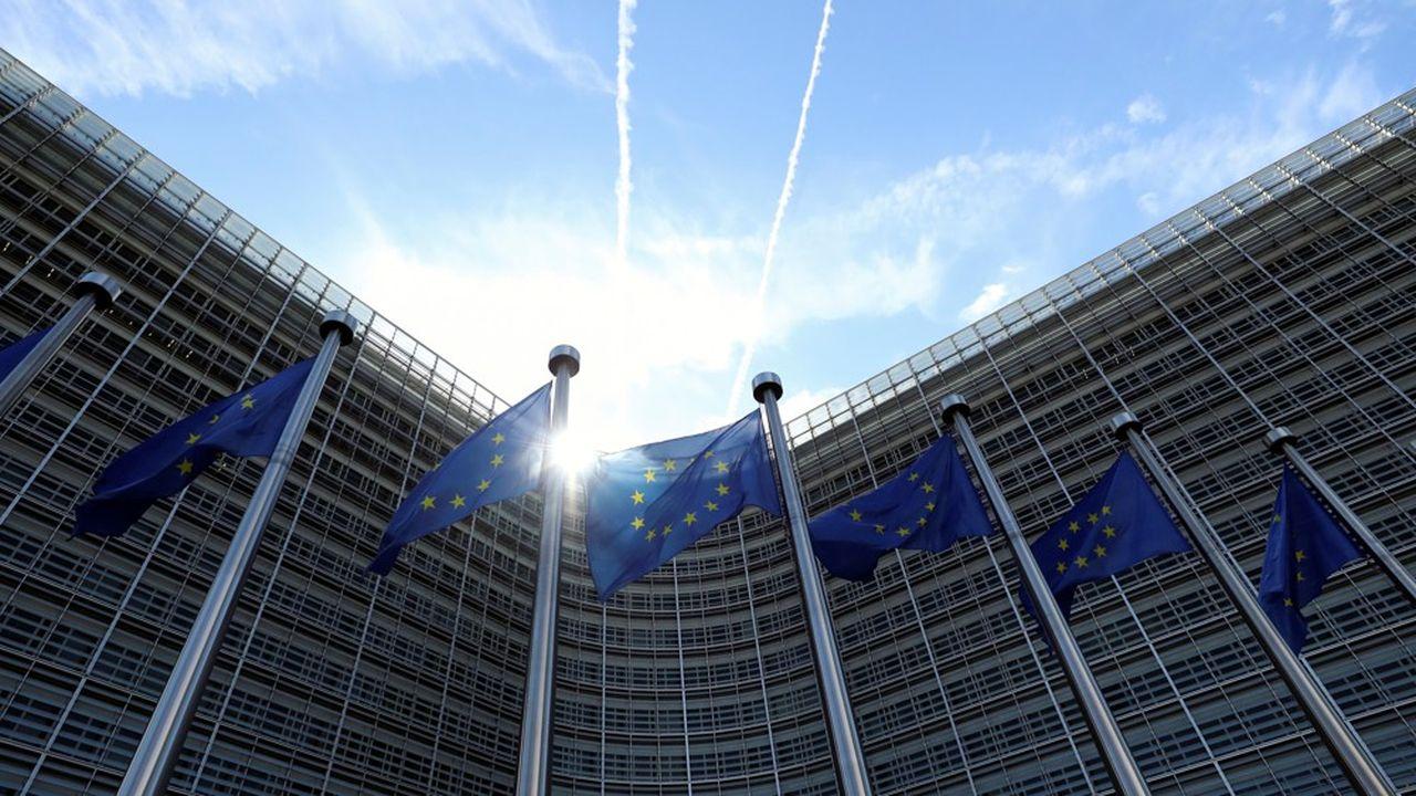 Bruxelles veut mettre en place un langage commun pour la communication extra-financière des entreprises.