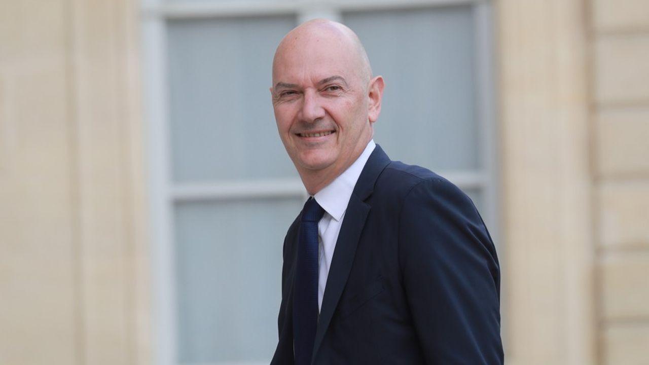 Actualités Corporate: Engie demande à Veolia d'améliorer son offre sur Suez