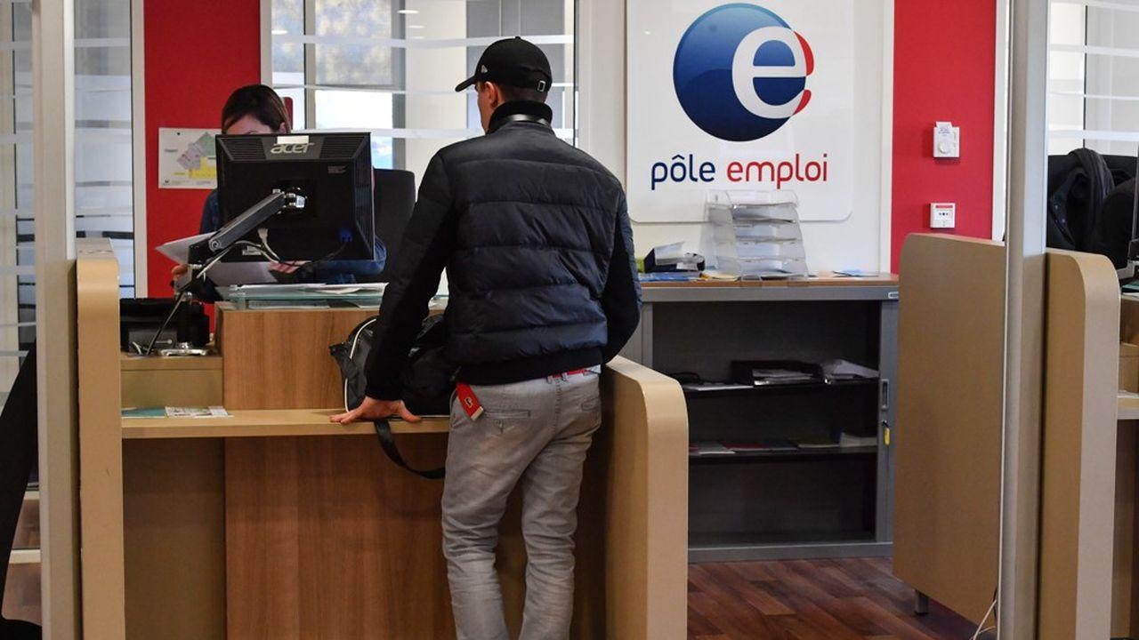 Des centaines de milliers de salariés vont devoir quitter leur entreprise dans les prochains mois. Dans la majorité des cas, ils deviendront chômeurs.
