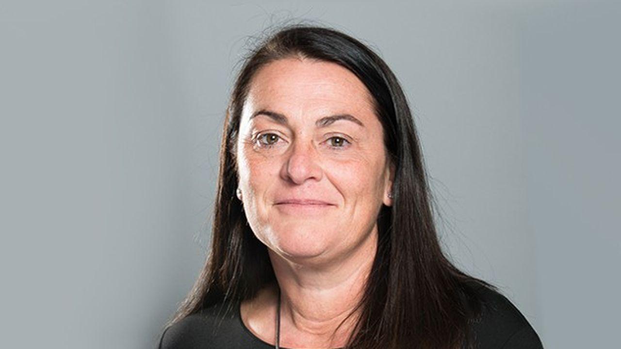 Anne-Claire Marteau, notaire à Joué Les Tours - membre du Groupe Monassier: «La preuve du droit de propriété est libre, ce qui signifie qu'elle peut être rapportée par tous moyens.»
