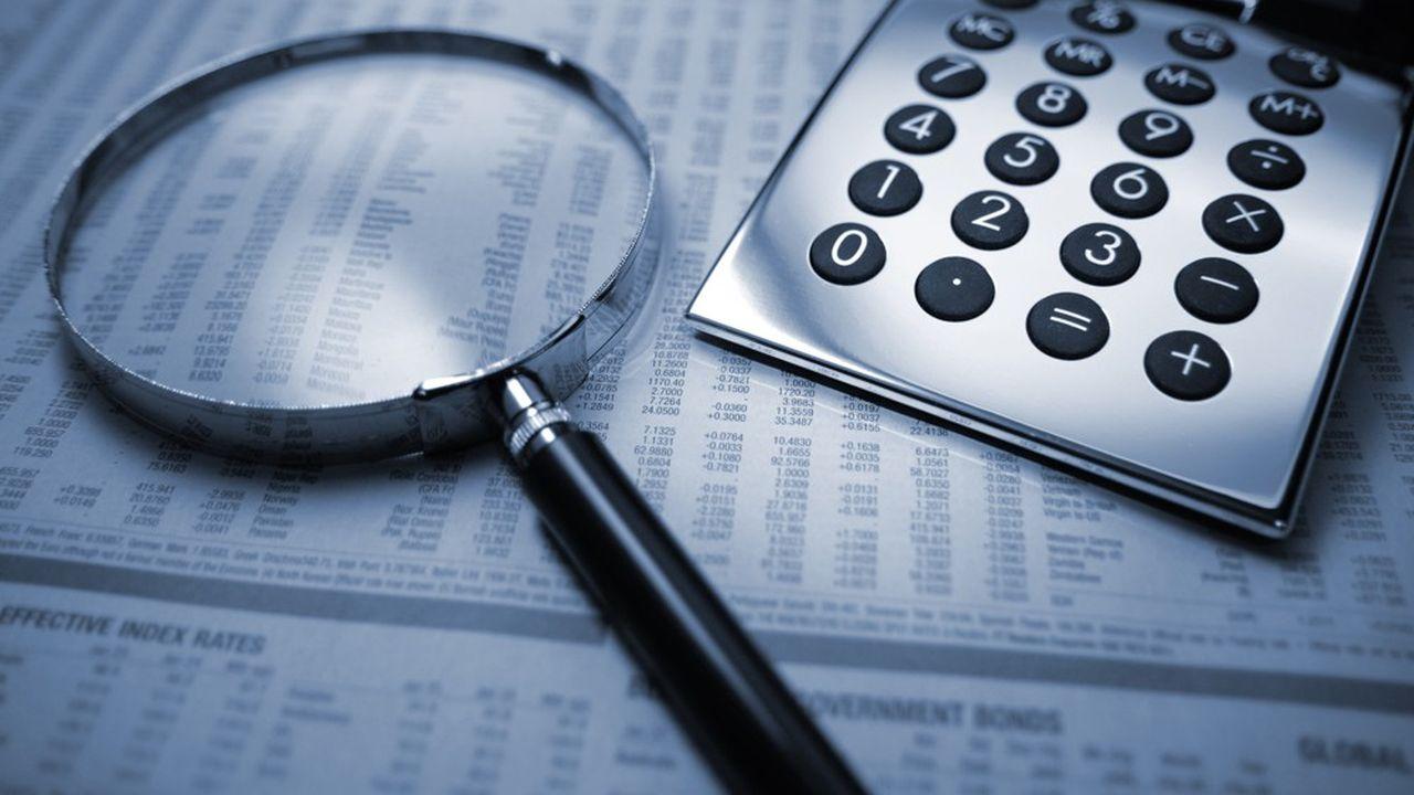 Les analystes financiers peuvent être dans certains cas victimes d'intimidation de la part des entreprises cotées.