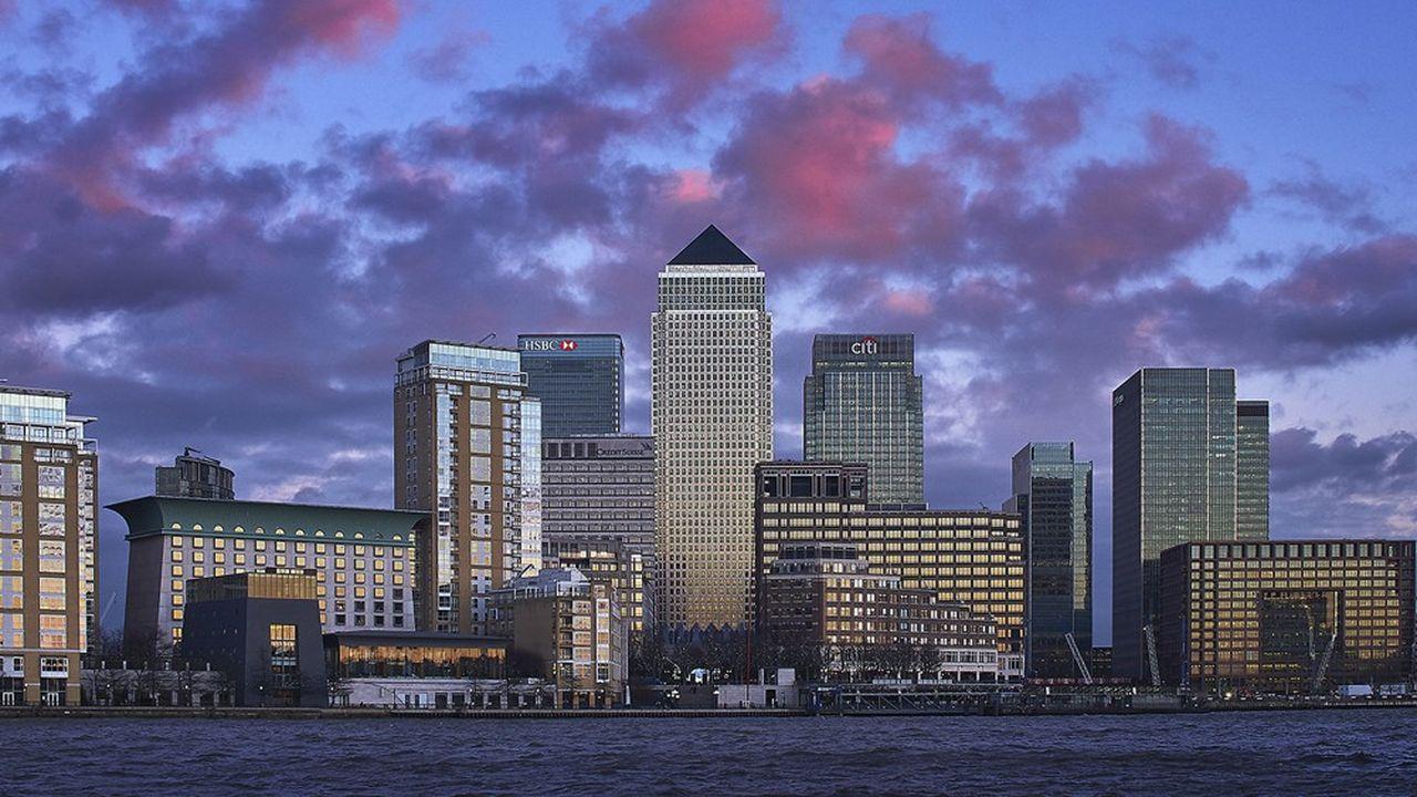 Selon un sondage de «Financial News», 75% des banquiers d'investissement sont réticents à revenir sur site.