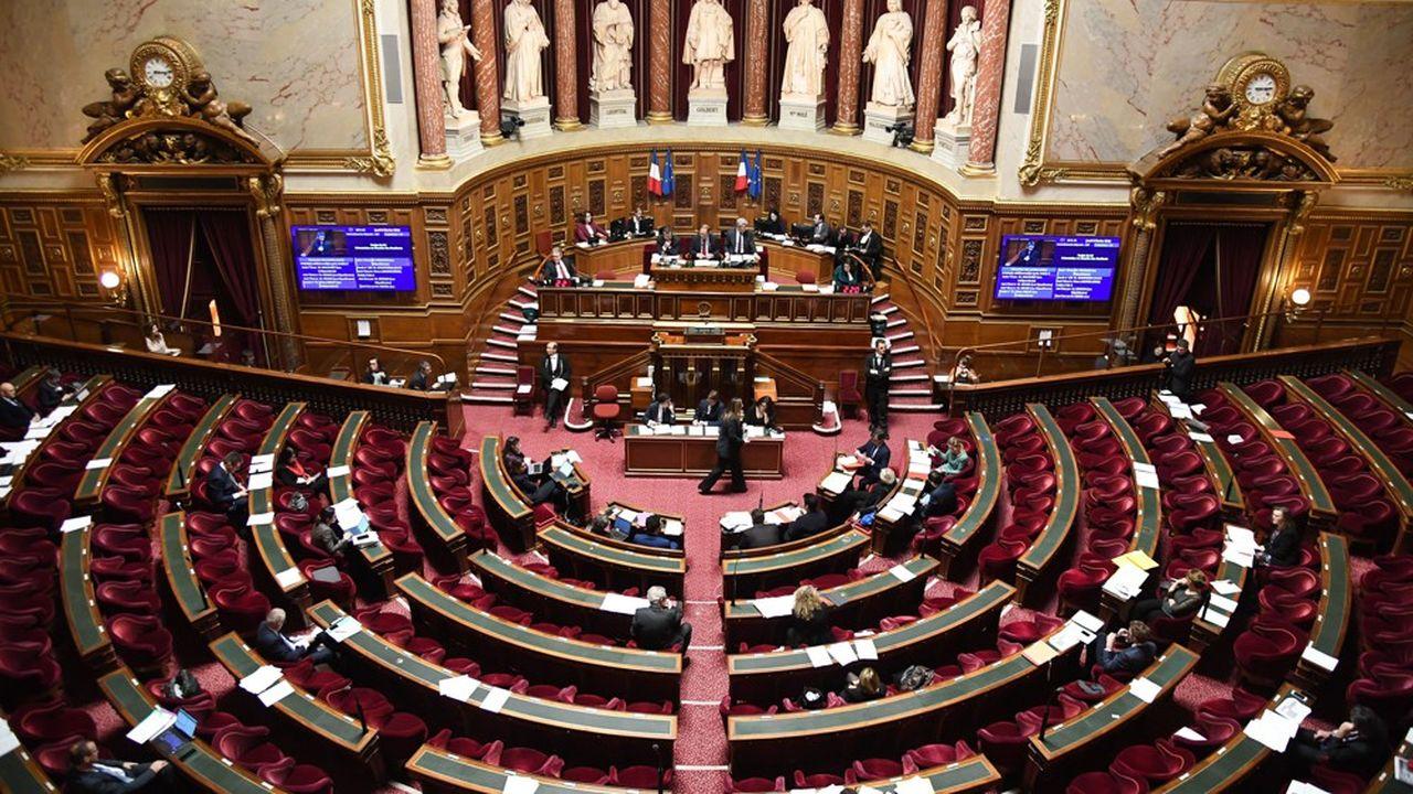 En Haute-Savoie, six listes ont été déposées.