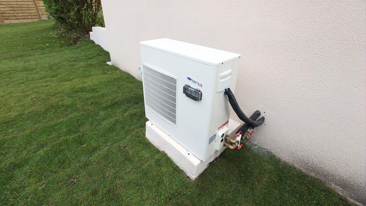 Les pompes à chaleur constituent l'une des alternatives les plus écologiques et les moins carbonées au chauffage basé sur les énergies fossiles, comme les chaudières au fioul.