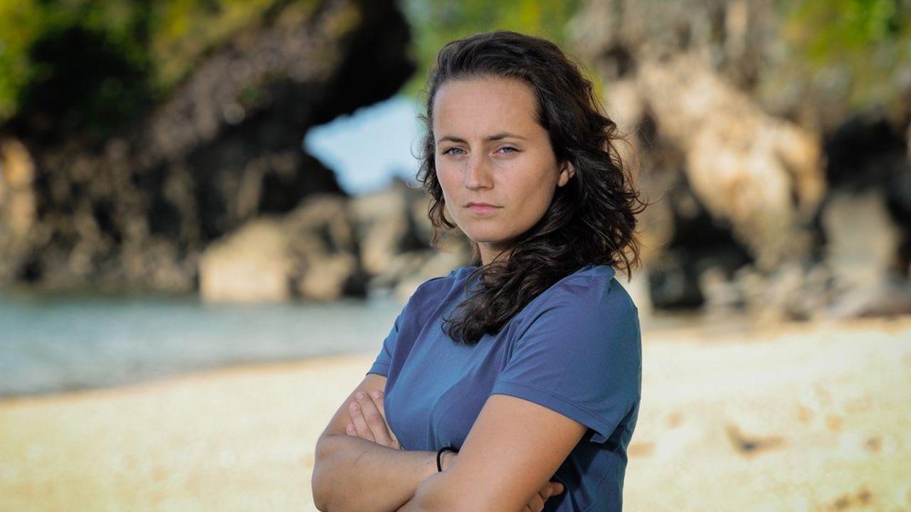 Ava Maisani Casanova fait partie de l'équipe Sud, au sein de la saison 20 de Koh-Lanta qui se déroule aux îles Fidji et actuellement en diffusion sur TF1, tous les vendredis à 21h.