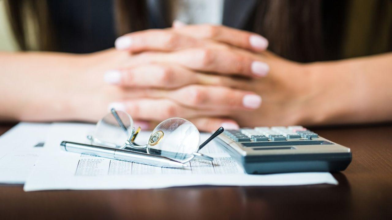 Investissement important, le MBA et l'EMBA restent toujours un élément important dans la lecture du parcours d'un candidat et donnent l'occasion de le rendre plus attractif.