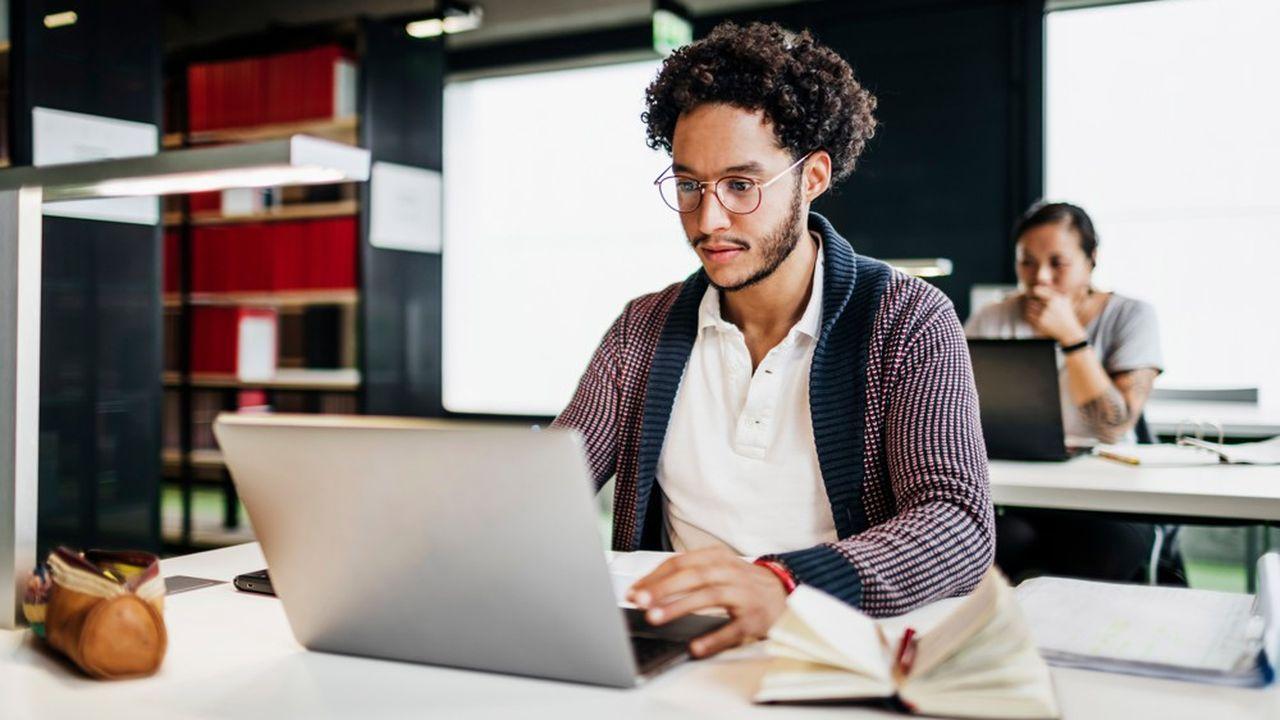 De l'autre côté des Pyrénées, l'Instituto de Empresa propose un «Global Online MBA» classé depuis plusieurs années parmi les meilleurs «Online MBA» du monde par le «Financial Times».