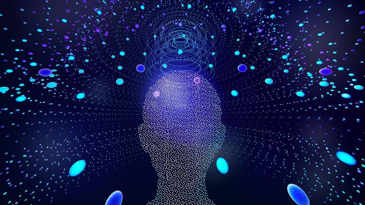 L'intelligence artificielle est apparue en pleine lumière lors de la crise sanitaire.