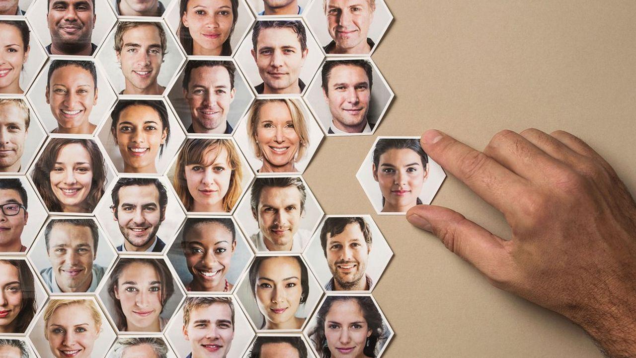 Pour la quatrième édition de leur palmarès, « Les Echos » et Statista vont mettre à l'honneur les meilleurs cabinets de recrutement en France.