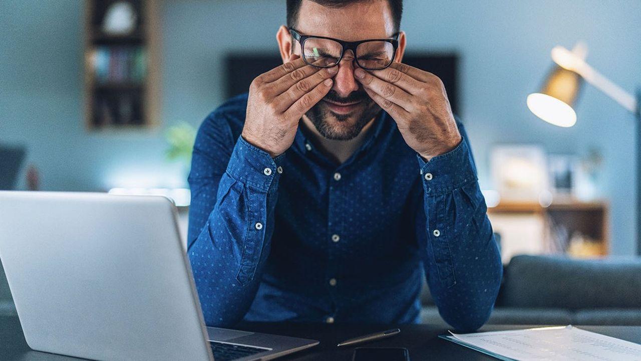 Confinement et coronavirus : 6 astuces pratiques pour repousser le stress