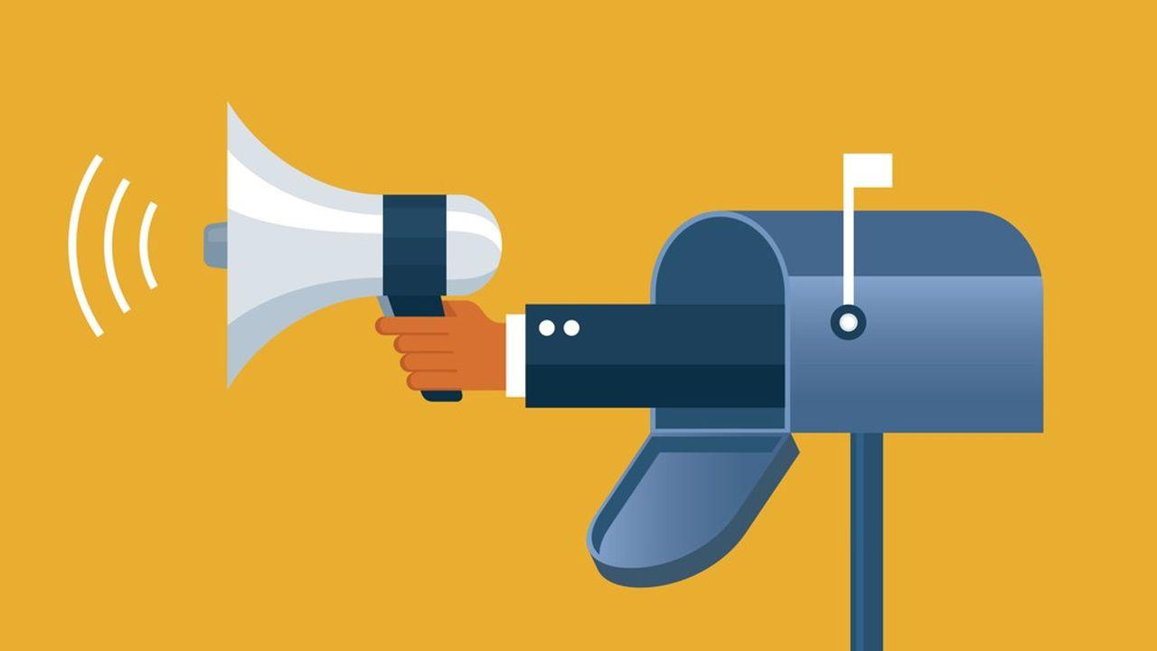 Il ne faut pas hésiter à privilégier une communication interne proactive, en incluant les lignes managériales, pour accélérer le partage des décisions.