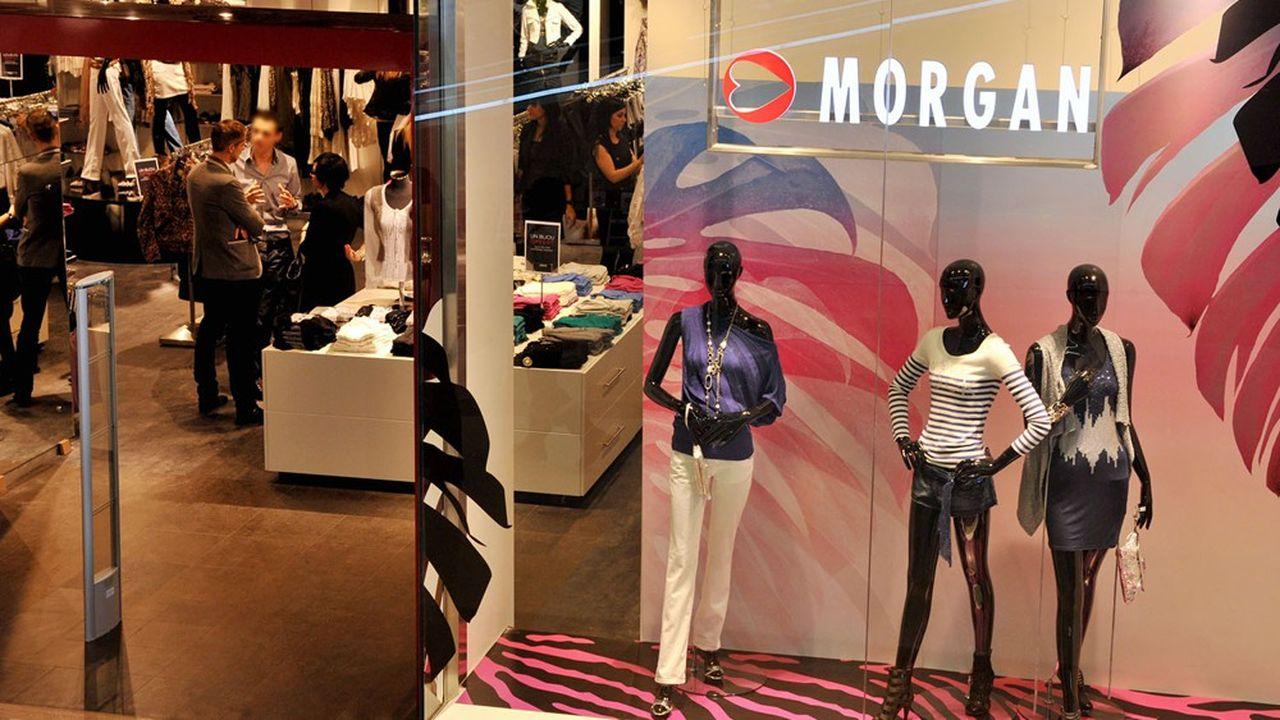 Le groupe a mis à disposition de sa cinquantaine de points de vente basés en région parisienne un assistant recruteur développé par Unique.ai.