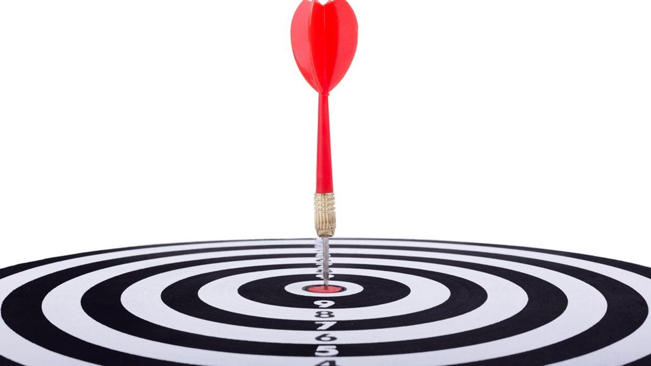 Le (vrai) talent pourrait être défini comme «un alliage rare de compétences rares», une anomalie par rapport à la norme.