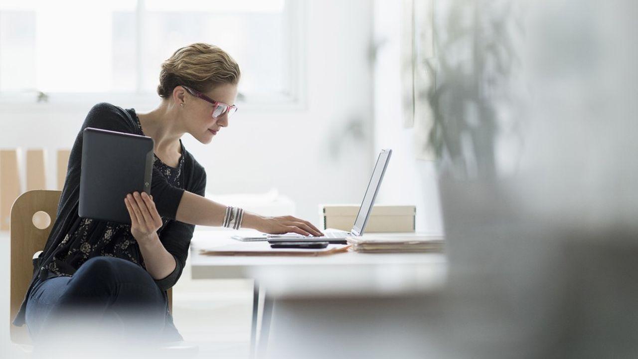 Les consommateurs attendent des marques qu'elles répondent, le plus rapidement possible, à leurs remarques ou à leurs demandes d'information.