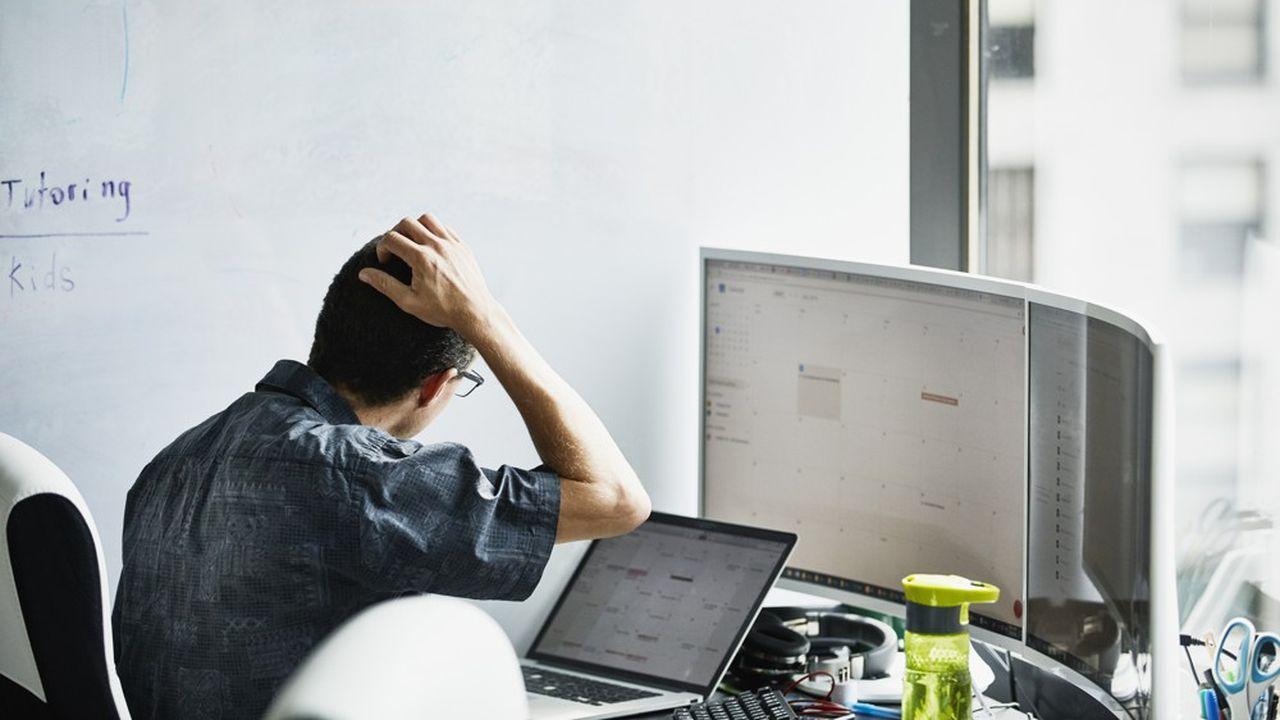 CodinGame s'appuie sur ses challenges de programmation pour dénicher les talents de l'IT