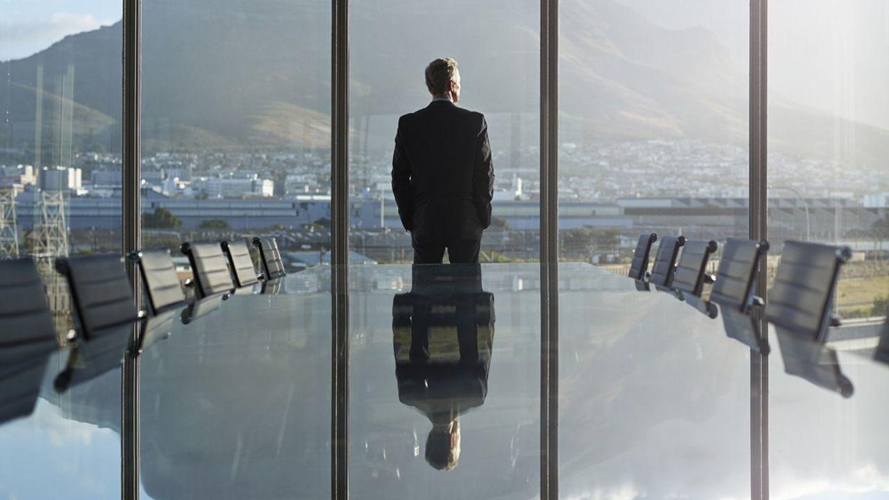 Ménager des pauses pour prendre du recul est crucial pour tout CEO
