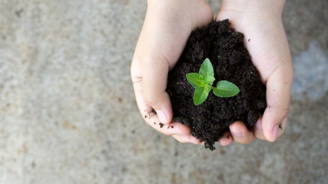L'entreprise à mission tente de répondre aux attentes des jeunes générations: respecter la protection de l'environnement, la justice sociale et l'engagement sociétal.