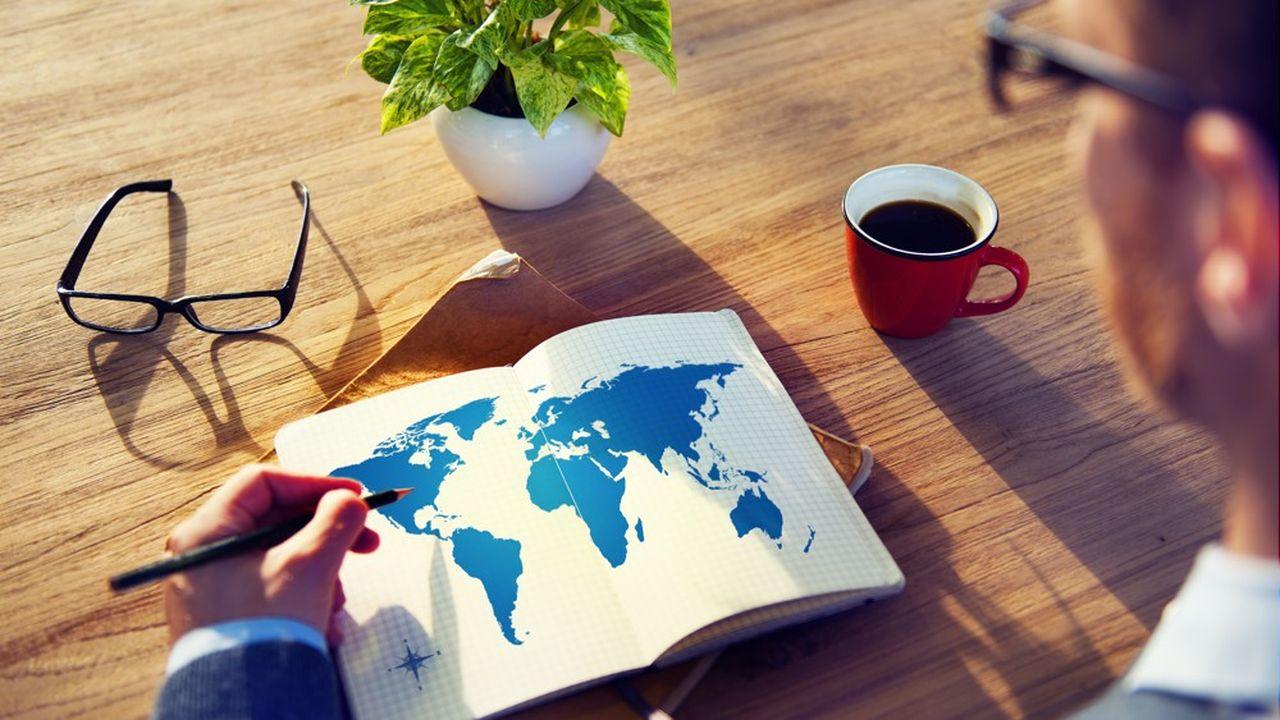 Le dirigeant doit renforcer la conscience de la contribution de son entreprise au monde et à son évolution.