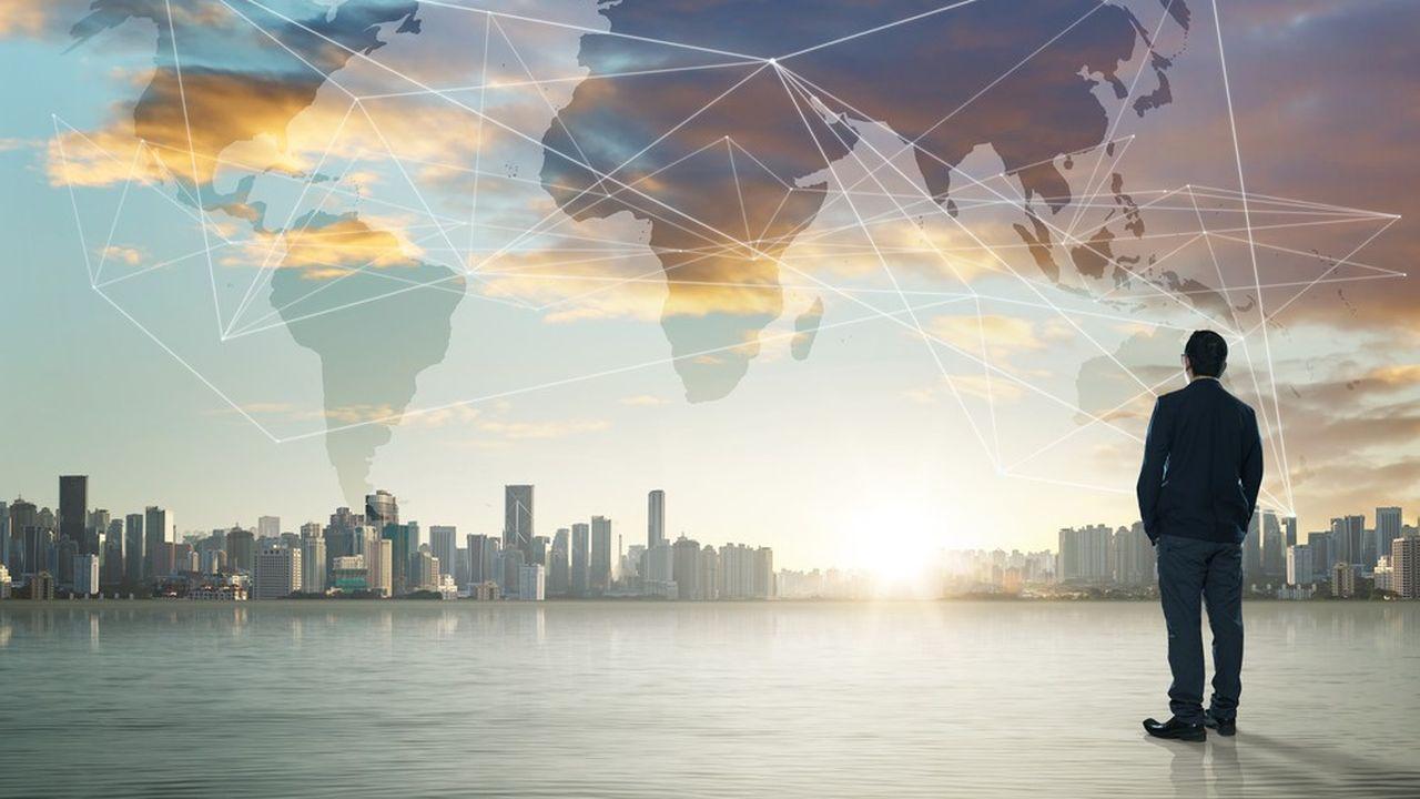 Se développer à l'international demeure un défi pour de nombreuses PME