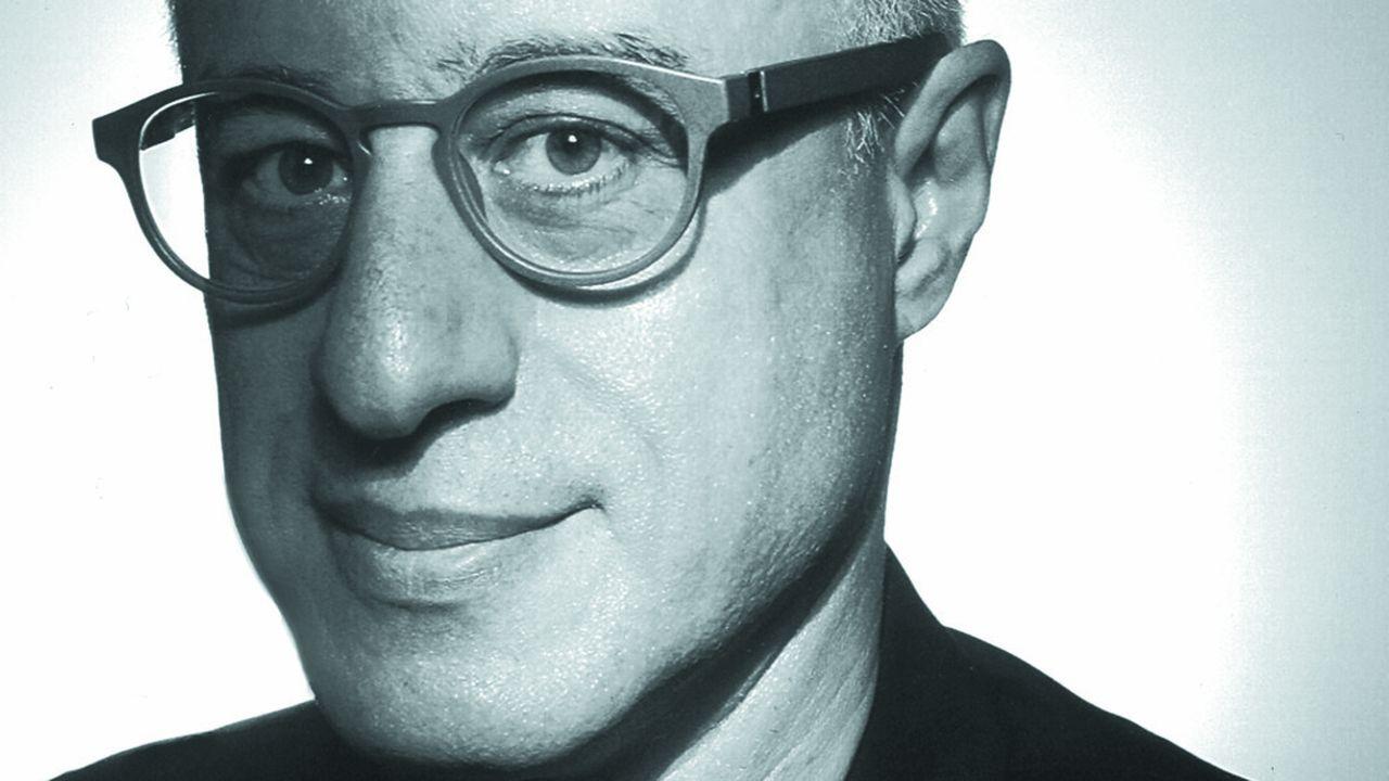 Le consultant et formateur Yves Constantinidis est l'auteur de « Communiquer sans stress avec la Process Com » (Eyrolles)