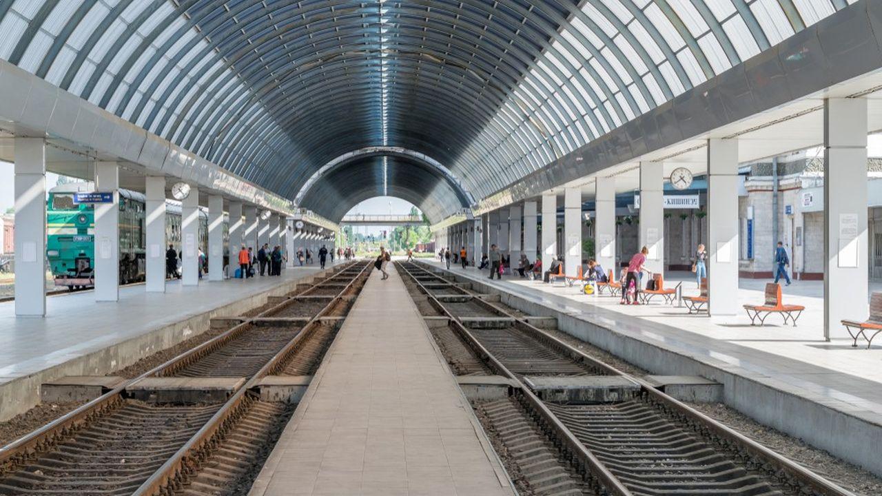 La grève des transports oblige les entreprises à repenser la mobilité des collaborateurs.
