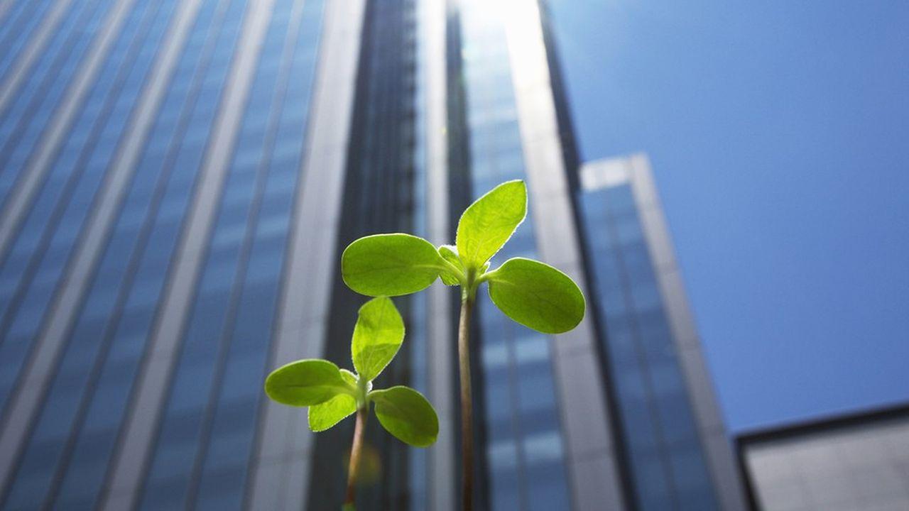 l'Ifa prescrit 10 clefs dans la façon d'élaborer la stratégie, l'organisation du conseil, l'implication des dirigeants, le pilotage de l'entreprise et la communication